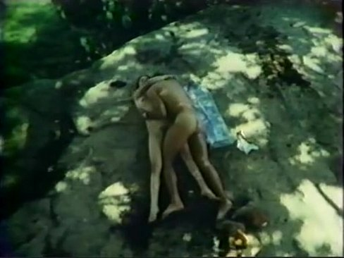 Видео про эротика 50 х смотреть онлайн (erotica 50 x watch onli