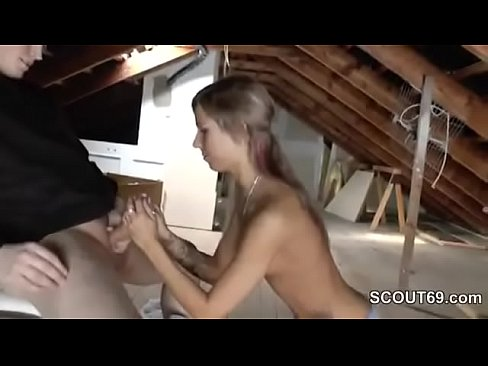12 min 19yr old boy undercover Youporn xxx