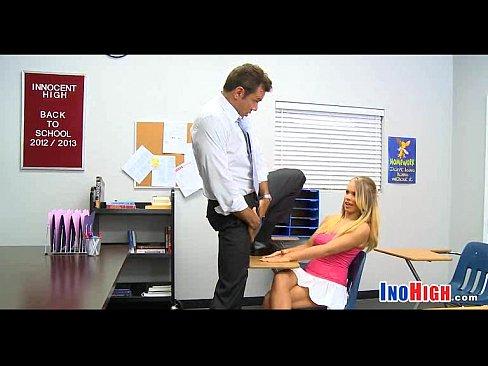 порно фильмы женская мастурбация