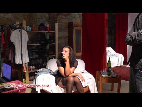 http://img-l3.xvideos.com/videos/thumbslll/6e/09/b1/6e09b1255ef714957a1b223ce2eb3ec7/6e09b1255ef714957a1b223ce2eb3ec7.23.jpg
