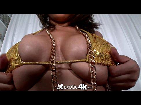 http://img-l3.xvideos.com/videos/thumbslll/6e/fb/70/6efb700b6860c08c2c93d569e7cc75e3/6efb700b6860c08c2c93d569e7cc75e3.3.jpg