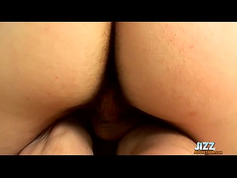 Entertainment adult video xxx missionary sex