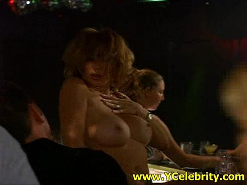 Angie everhart sexual predator 4