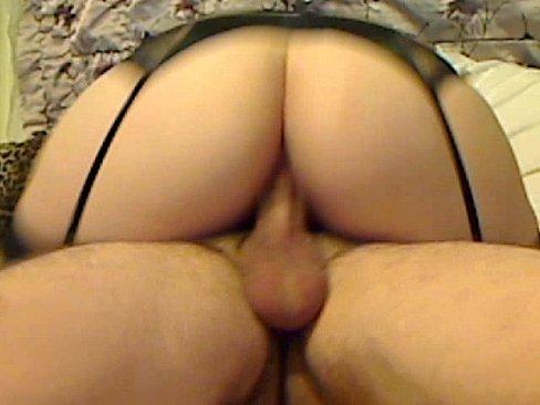 1 минутные ролики порно