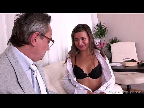 полнометражный порно фильм про измены жены мужу