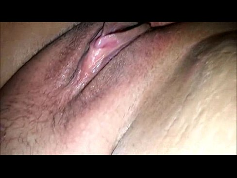 Accept. The Close up penetration video all