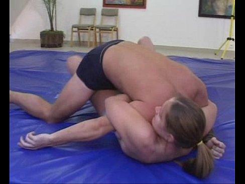 video porno porno lupo mamma anale