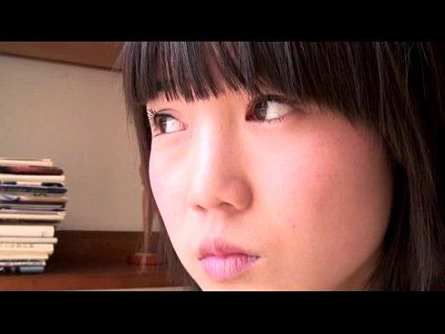 Zhang XiaoYu Chinese Pussy Softcore Fx 1 201104