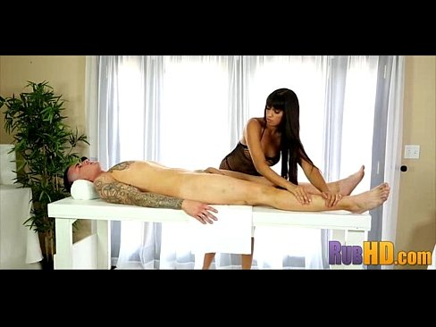 порно страпон инцест