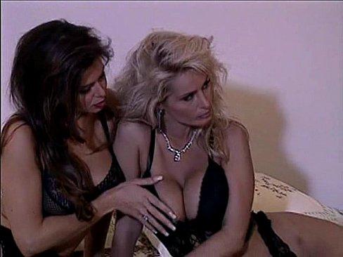 Sexy high heels video clip