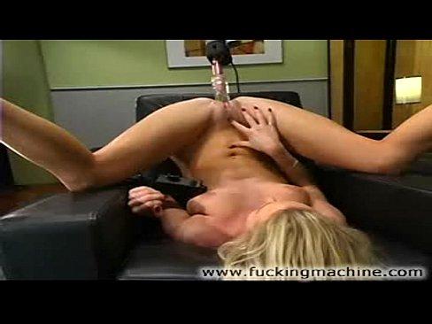 smotret-seks-mashini-roliki-onlayn