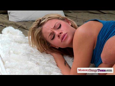 http://img-l3.xvideos.com/videos/thumbslll/70/f0/a2/70f0a2914db8f4b9dfa299ebc8ec3bfd/70f0a2914db8f4b9dfa299ebc8ec3bfd.15.jpg