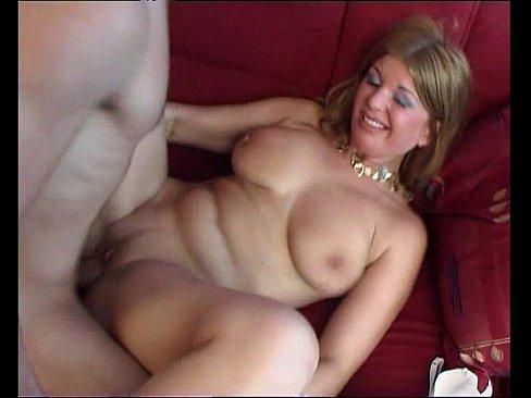 Free nude photo tranny