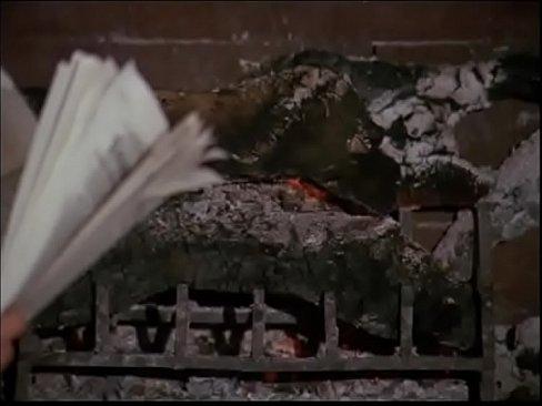 Filme Porno Vintage Italiano