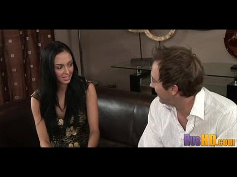 порно ебли жон