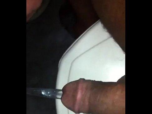 мастурбация смотреть порно без регистрации
