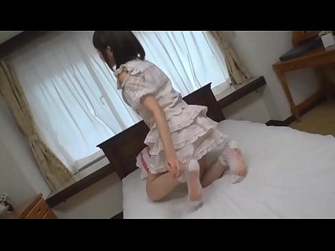 りさ 20歳 女子大生 素人AV体験撮影920エロ動画で抜き隊.com
