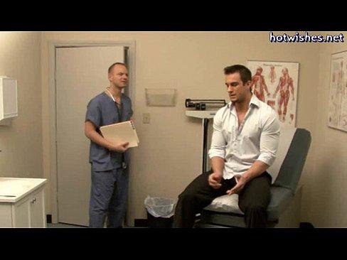 from Lennox men sucking gay doctors