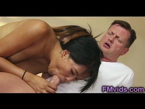 грубый секс по принуждению: