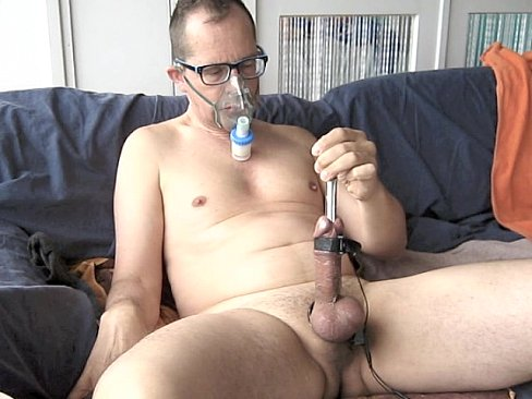 janet mason порно видео