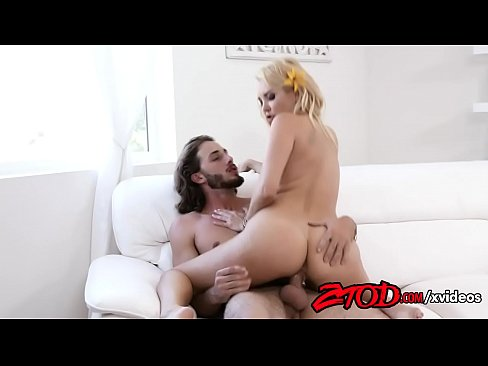 blonde-milf-aaliyah-love-gets-fucked-hard-on-white-couch-720p-tube-xvideos