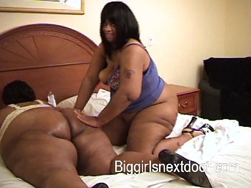 Xvideos chubby anal