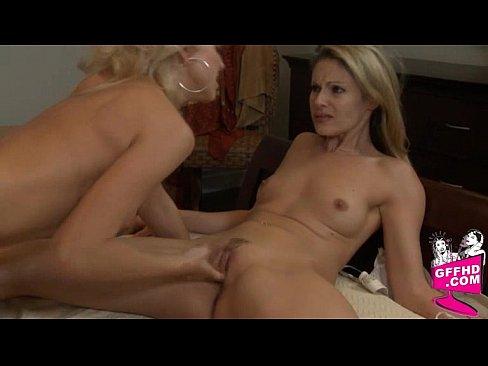 порно массаж скрытая камера