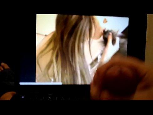 онлайн фильм смотреть эротика белоснежка: