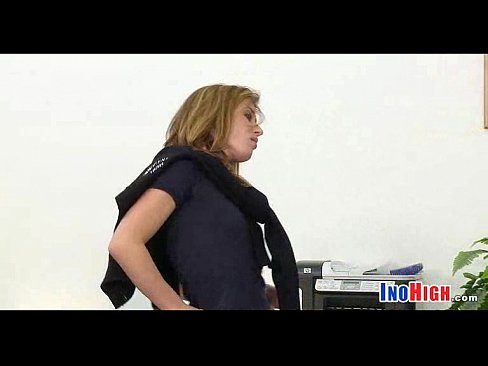 хентай порно видео онлайн