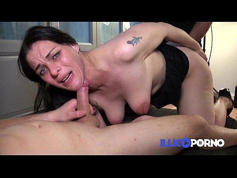 Порно онлайн бесплатно слезы