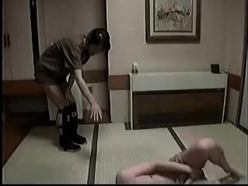 Bbw hardcore sex orgy