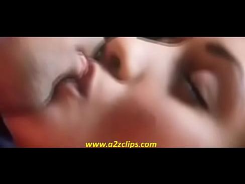 download nude riya sen mms clip