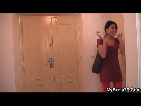 http://img-l3.xvideos.com/videos/thumbslll/74/81/55/748155715c7c107d213be8ae15f93908/748155715c7c107d213be8ae15f93908.5.jpg