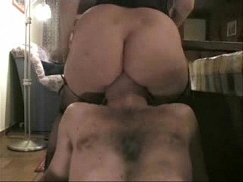 Смотреть порно видео гладиаторша проиграла фото 730-134