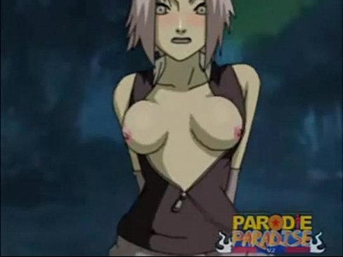 Naruto XXX 1 Sakura  [Hentai Anime 3D Porn HentaiPornTube.net]