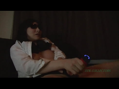grstis sex film gratis sex arnhem