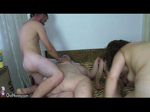 Maria sharapova open hot sexy xxx