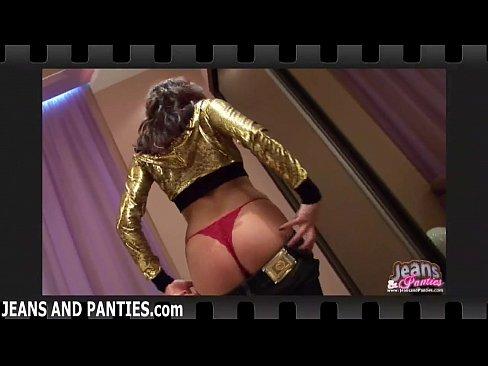 http://img-l3.xvideos.com/videos/thumbslll/75/f8/7c/75f87c660e59d277ff115d5b7859a3ce/75f87c660e59d277ff115d5b7859a3ce.26.jpg