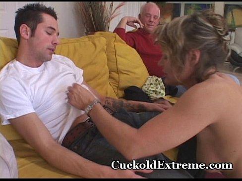 реакция жены на секс агрессия-ал2