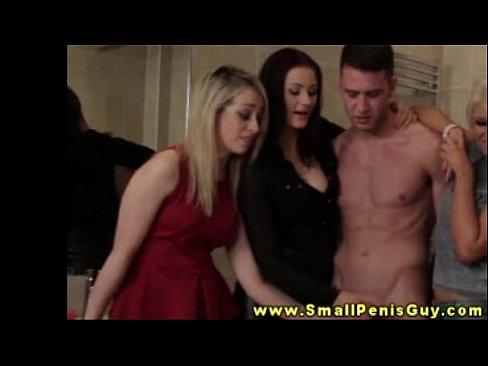filmy erotyczne za darmo