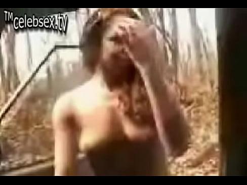 Sextape - Ashanti Shequoiya Douglas American singer