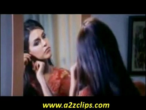 Naked Neha Dhupia in Sheesha