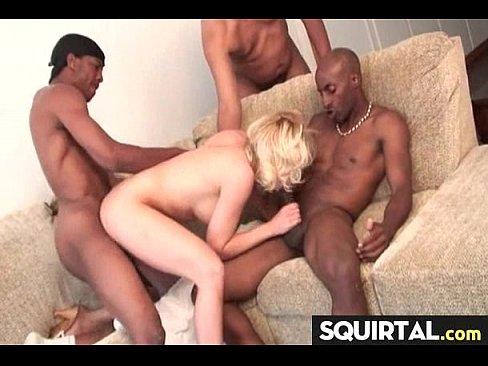 сексуальная девушка кончает на вебкамеру очень очень хорошее 15