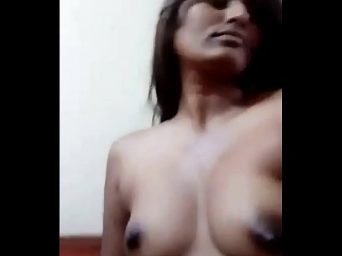 Swathi Naidu Full nude first time