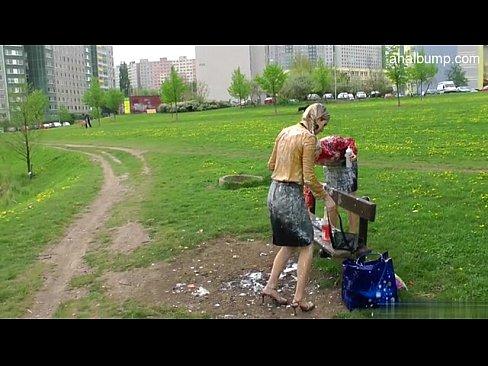 adolescents joufflus - Vidos De Sexe Gratuit
