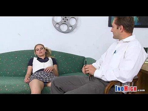 русское порно уговаривает на секс хд