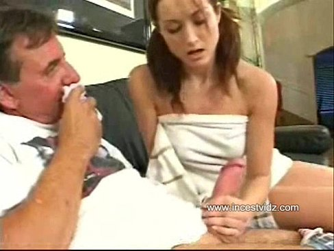 18yo chick blowing driving instructor - 1 3