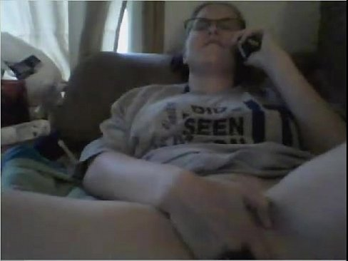 http://img-l3.xvideos.com/videos/thumbslll/78/83/b0/7883b089b44a4e39c82e274b79250fcf/7883b089b44a4e39c82e274b79250fcf.24.jpg