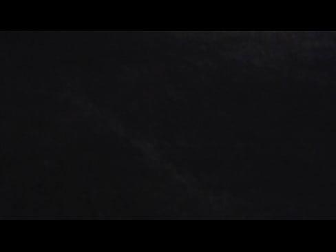 2014-07-06 04.50.40