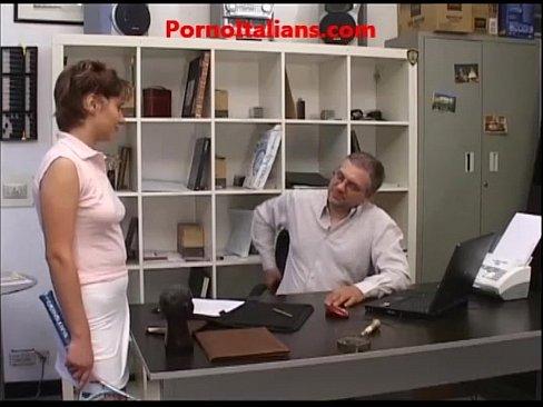 fighe pelose e tettone video porno italiano amatoriale gratis